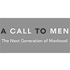 a-call-to-men