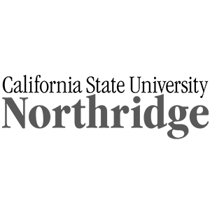 csun-northridge