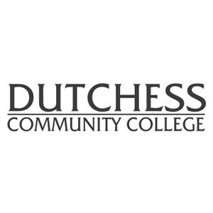 dutchess-cc