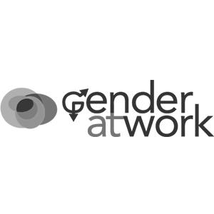 gender-at-work