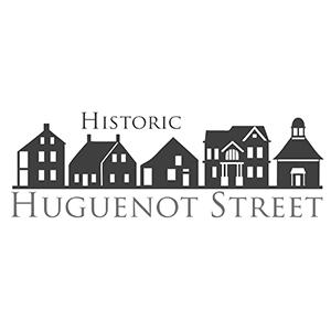 huguenot-street