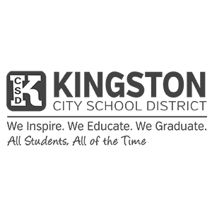 kingston-city-schools