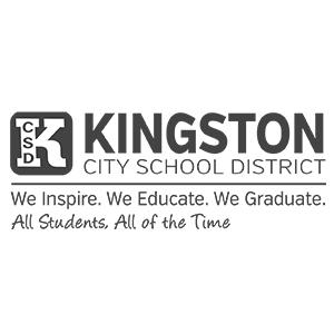 kingston-city-schools