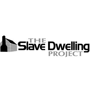 slave-dwelling