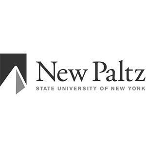 suny-new-paltz