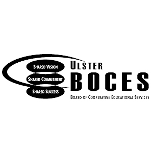 ulster-boces