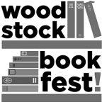 woodstock-bookfest