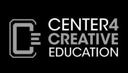 cc4e-logo