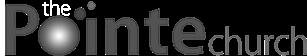 pointe-logo-2014-w-white-the