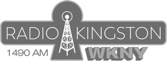 radio-kingston-logo