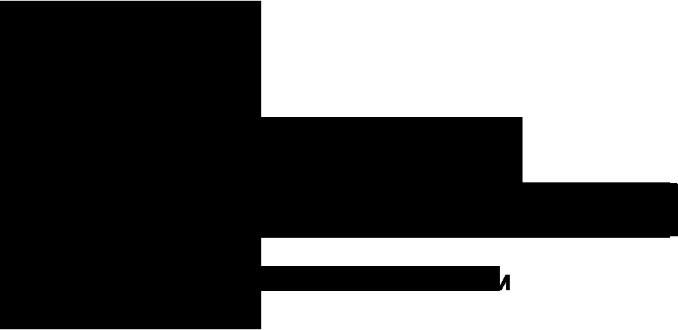 BLACK STORIES MATTER - TMI Project