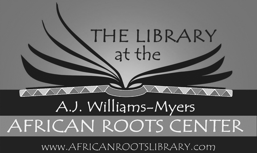 african-roots-library-logo