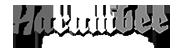 harambee-logo-white-sm2