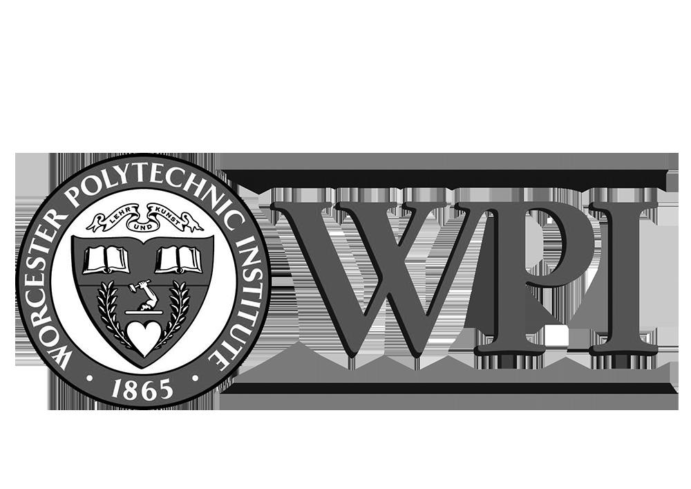 518-5183581_wpi-logo-wpi-worcester-polytechnic-institute
