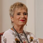V (formerly Eve Ensler)