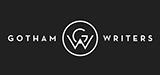 gww_logo_1019x480